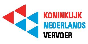 koninklijk-nederlands-vervoer